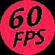 60FPS_icon